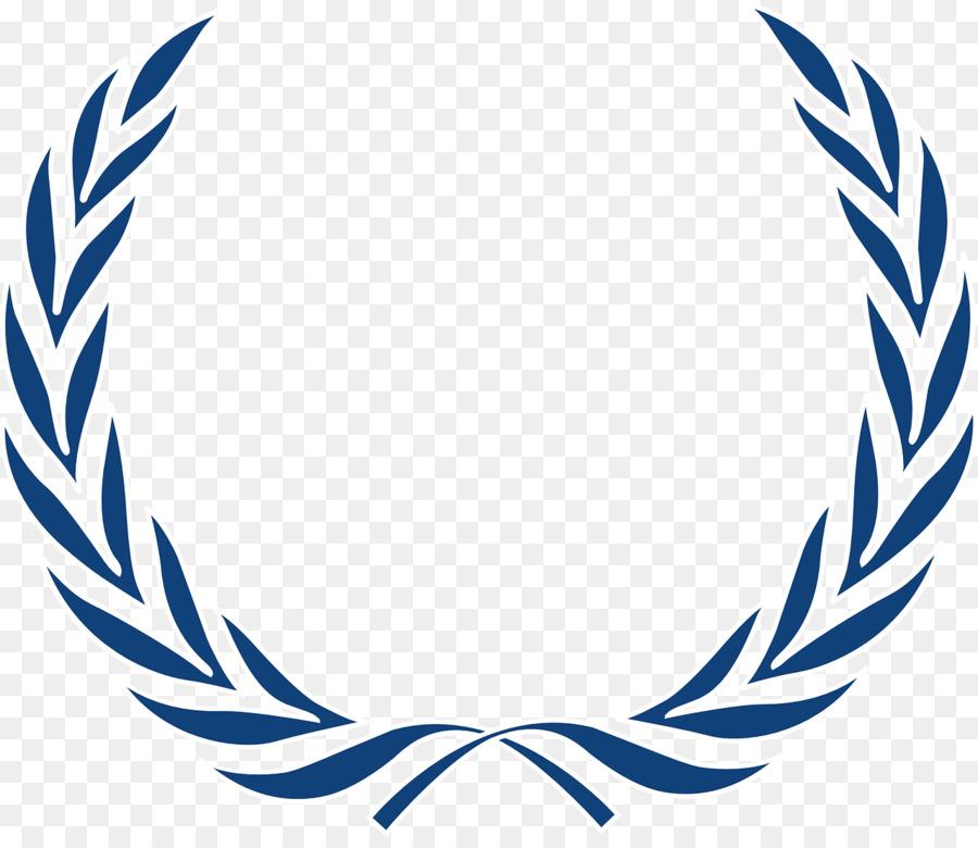 Leaf Logo clipart.