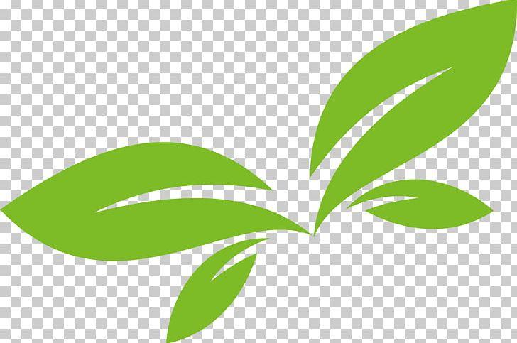 Leaf Logo Euclidean PNG, Clipart, Clip Art, Encapsulated.