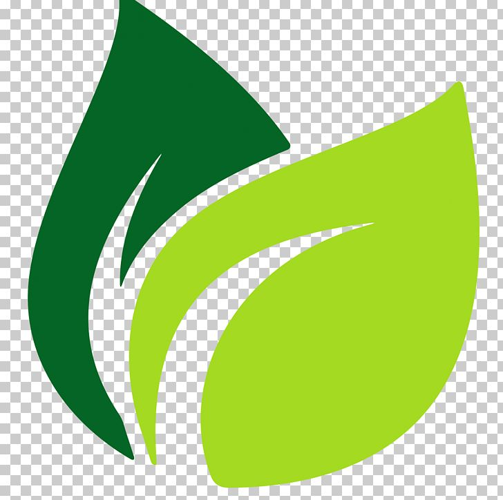 Leaf Logo PNG, Clipart, Brand, Circle, Computer Icons.