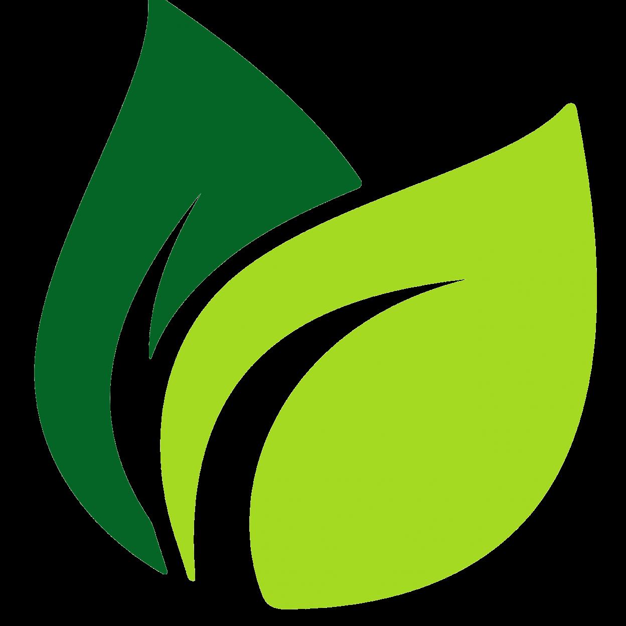 Leaf Logo Png , (+) Pictures.