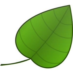Leaf Clip Art & Leaf Clip Art Clip Art Images.