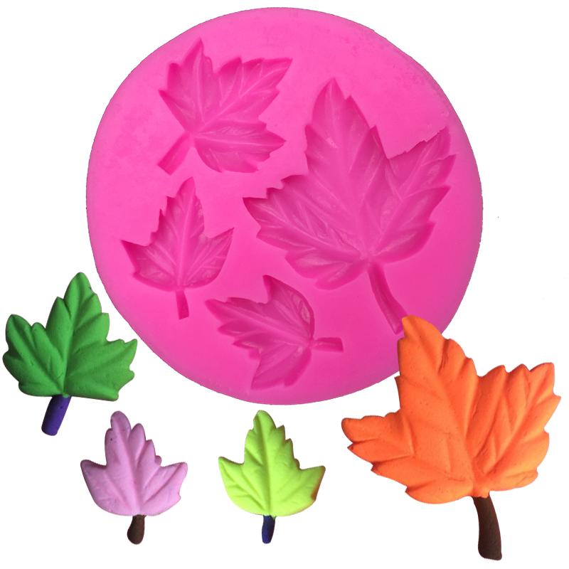 Popular Leaf Mold.