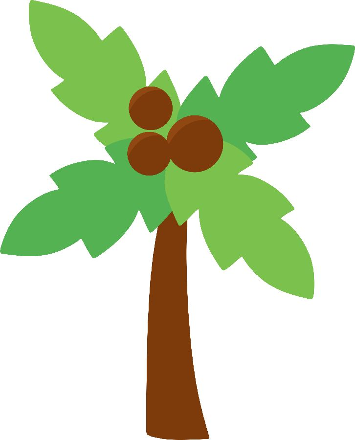 1000+ images about Clipart: Trees & Leaves on Pinterest.