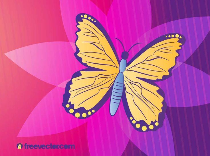 1000+ images about ¸¸.Ƹ̴Ӂ̴Ʒ.~Butterflies~.Ƹ̴Ӂ̴Ʒ..¸¸ on Pinterest.