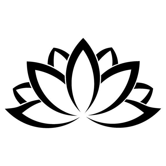 1000+ ideas about Lotus Flower Buddhism on Pinterest.