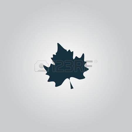 48,844 Clipart Of Leaf Stock Vector Illustration And Royalty Free.