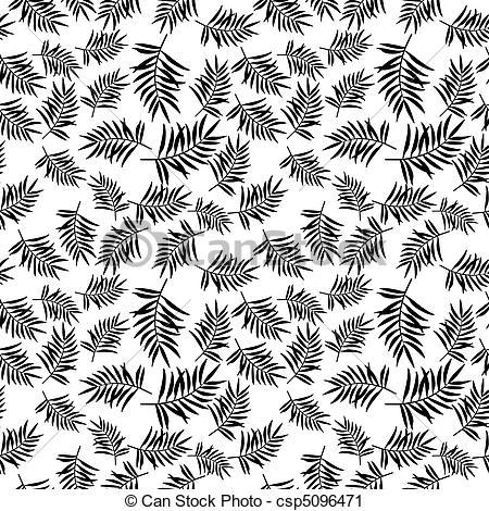 Leaf pattern Illustrations and Clipart. 280,990 Leaf pattern.