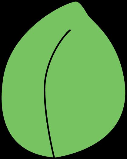 Garden Clip Art.