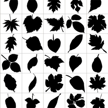 Silhouettes free vector download (5,140 Free vector) for.