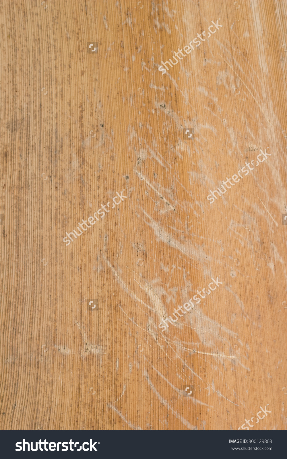 Old Palm Leaf Sheath Background Texture Pattern. Stock Photo.