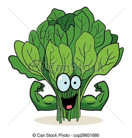 Spinach Clipart Vector Graphics. 1,779 Spinach EPS clip art vector.