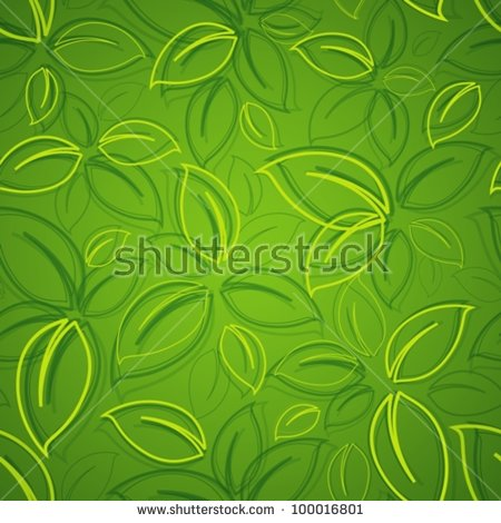 Leaves Background Stock Photos, Royalty.