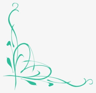 Free Leaf Vine Clip Art with No Background.