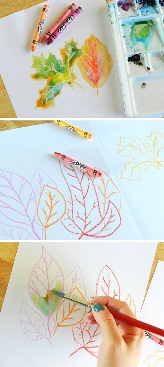 1000+ ideas about Watercolor Leaves on Pinterest.