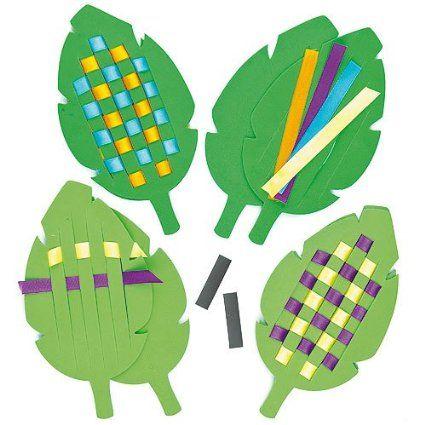 17 best ideas about Paper Weaving on Pinterest.