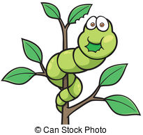 Worm eaten Clipart and Stock Illustrations. 589 Worm eaten vector.