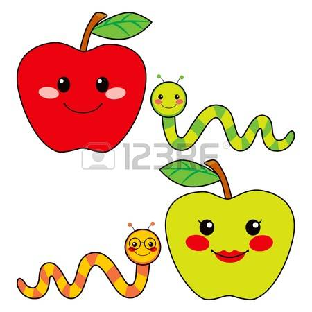 997 Leaf Worm Cliparts, Stock Vector And Royalty Free Leaf Worm.