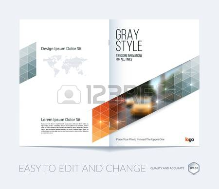 10,082 Transparency Business Stock Illustrations, Cliparts And.