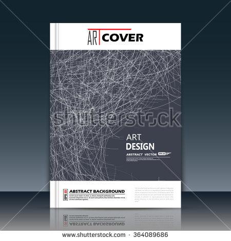 Presentation Design Stock Photos, Royalty.