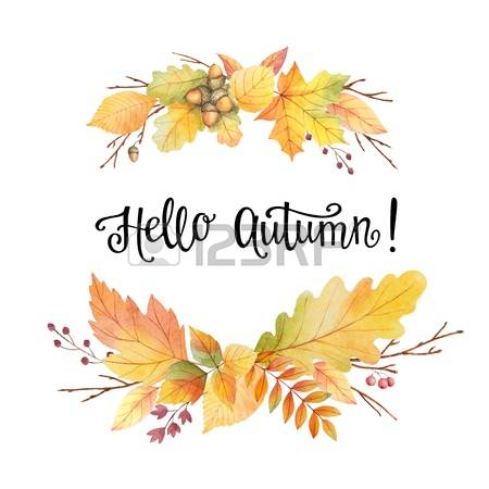 1,039 Hello October Stock Illustrations, Cliparts And Royalty Free.