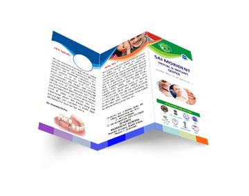 Leaflet png 2 » PNG Image.
