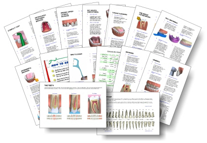 Patient Education.