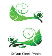 Leaf like Clip Art Vector and Illustration. 2,274 Leaf like.