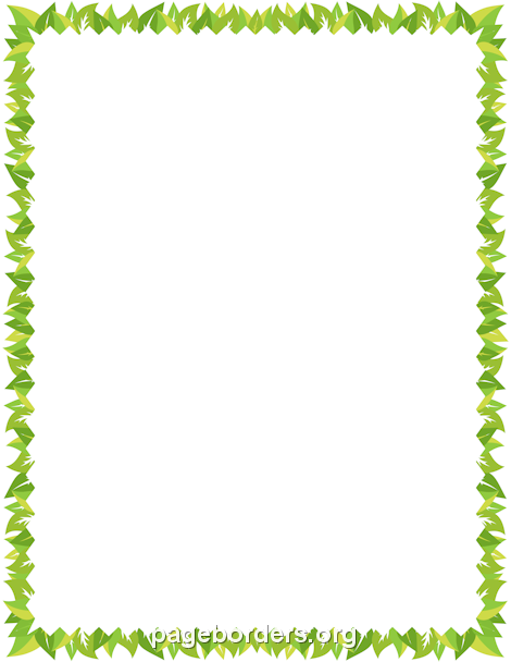 Pin by Muse Printables on Page Borders and Border Clip Art.