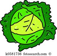 Green leafy vegetables Illustrations and Clipart. 211 green leafy.