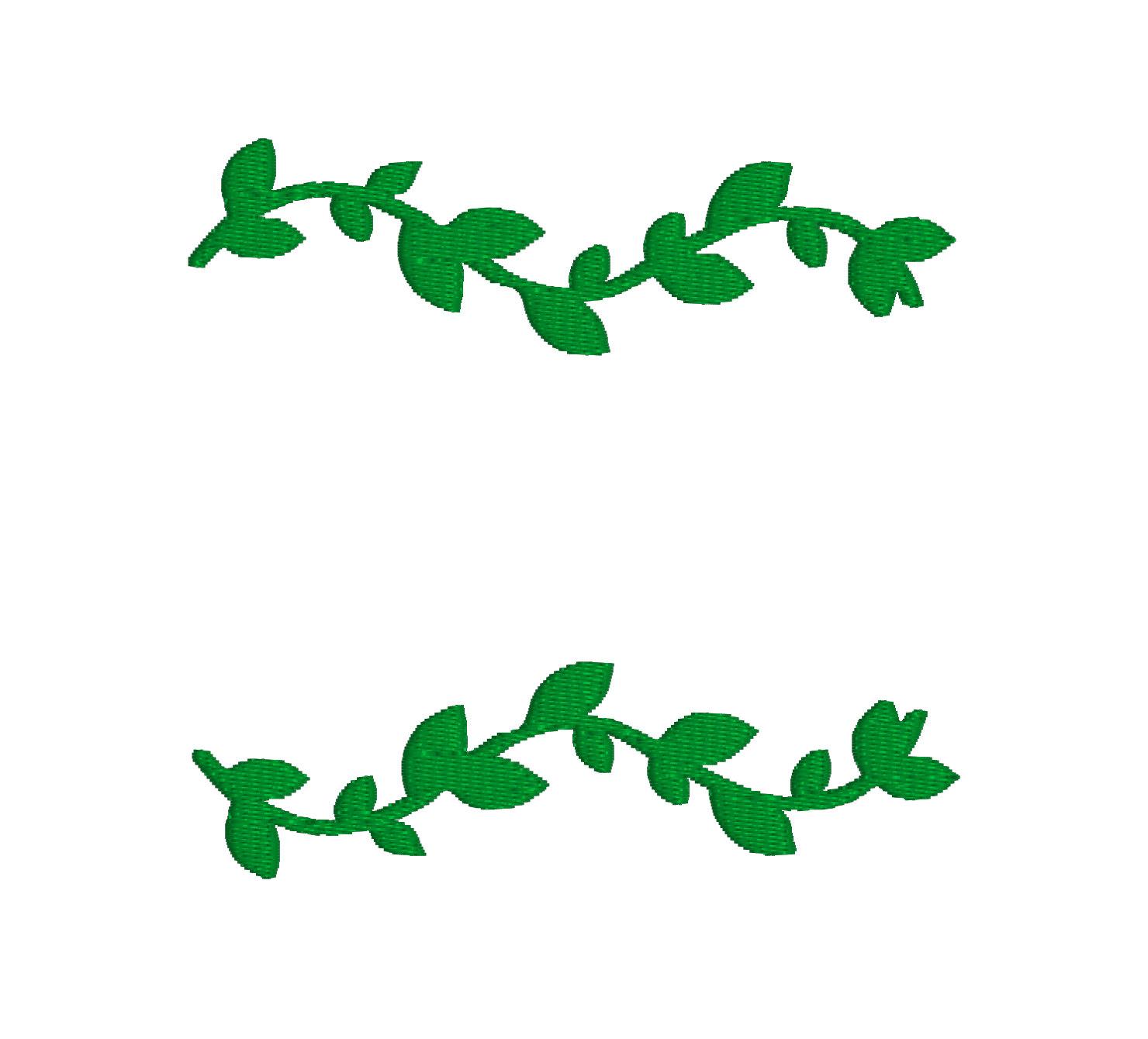 Leaf Vine.