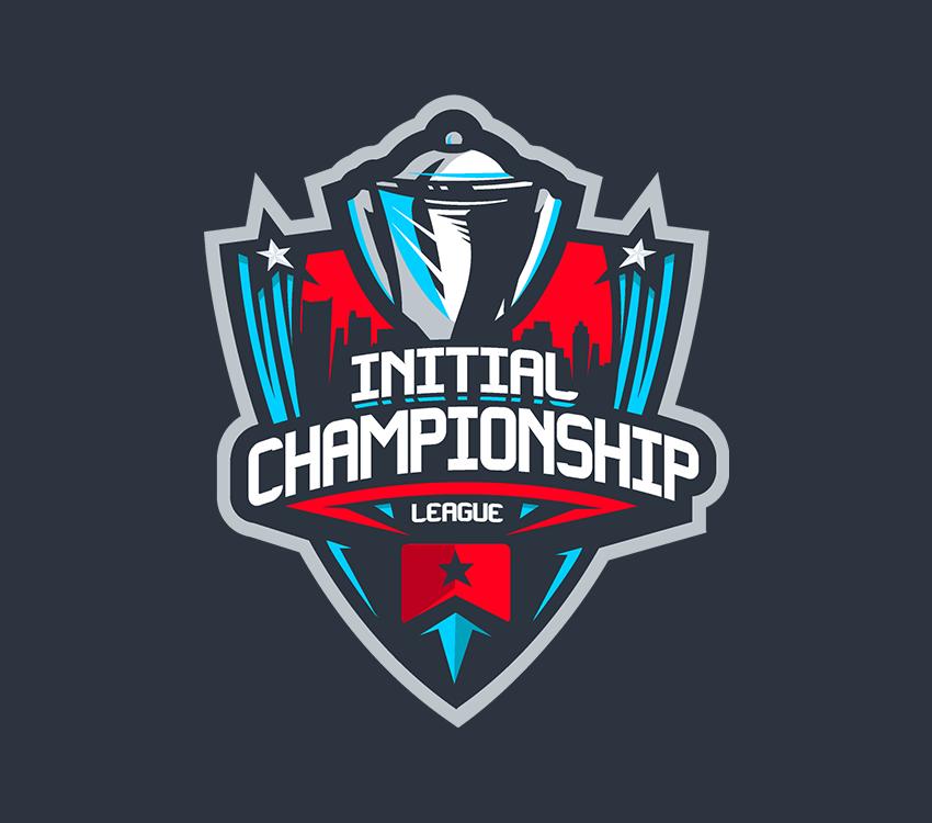Initial Championship League\