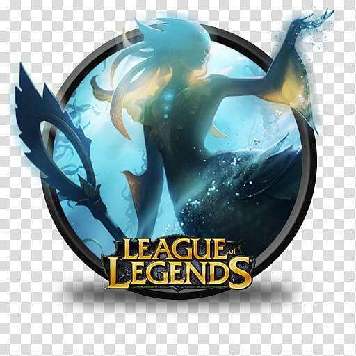 LoL icons, League of Legends champion transparent background.