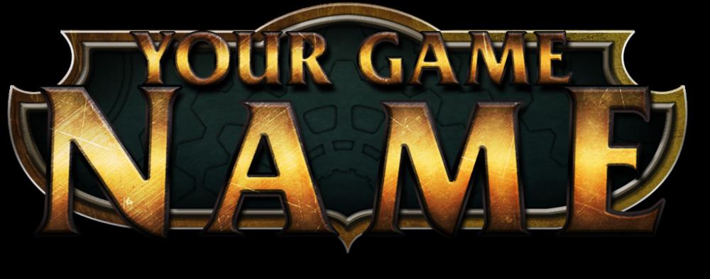 Download League of Legends Logo PNG Clipart 237.