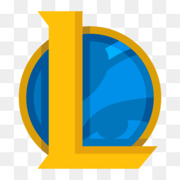 League Of Legends Icon PNG and League Of Legends Icon.