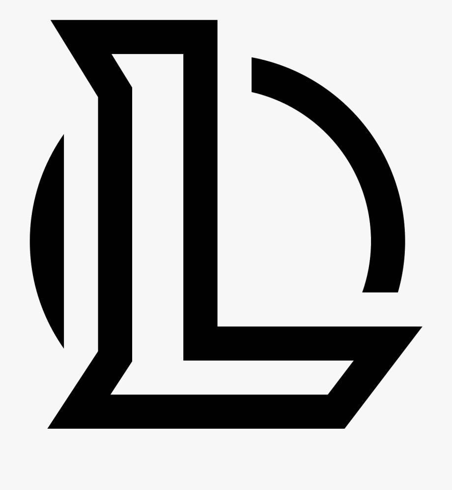 League Of Legends Computer Icons Riven Riot Games.
