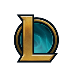 League Of Legends Icon Png (98+ images in Collection) Page 2.