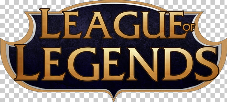 League of Legends World Championship Defense of the Ancients.
