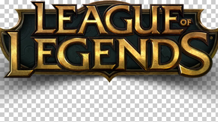 League of Legends Logo Riot Games Font Brand, League of.
