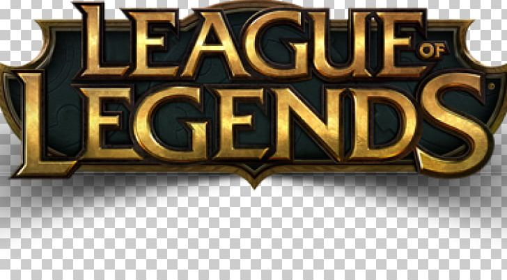 League Of Legends Logo Riot Games Font Brand PNG, Clipart.
