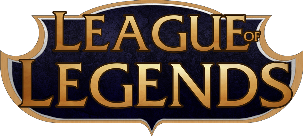 League Of Legends PNG Transparent League Of Legends.PNG.