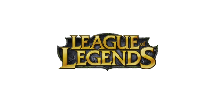 Download Free png league of legends logo.
