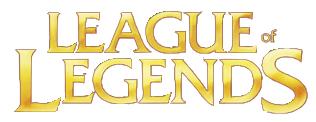 File:League of legends logo.png.
