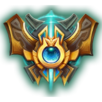 Download League Of Legends Free PNG photo images and clipart.