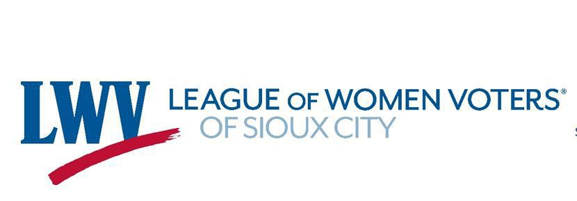 League of Women Voters to host Electoral College.