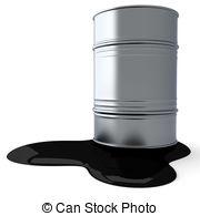 Oil leakage Clipart and Stock Illustrations. 36 Oil leakage vector.