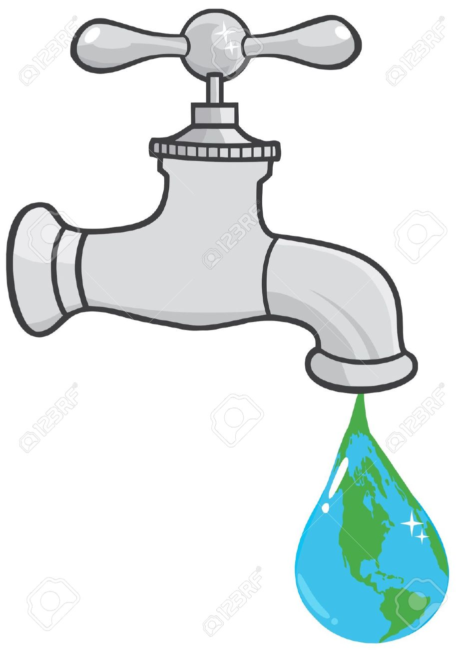 Leaky clipart - Clipground
