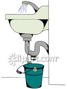 Leaky Clipart Clipground