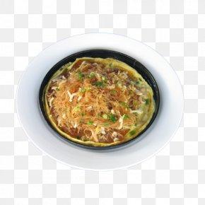 Lean Cuisine Images, Lean Cuisine PNG, Free download, Clipart.
