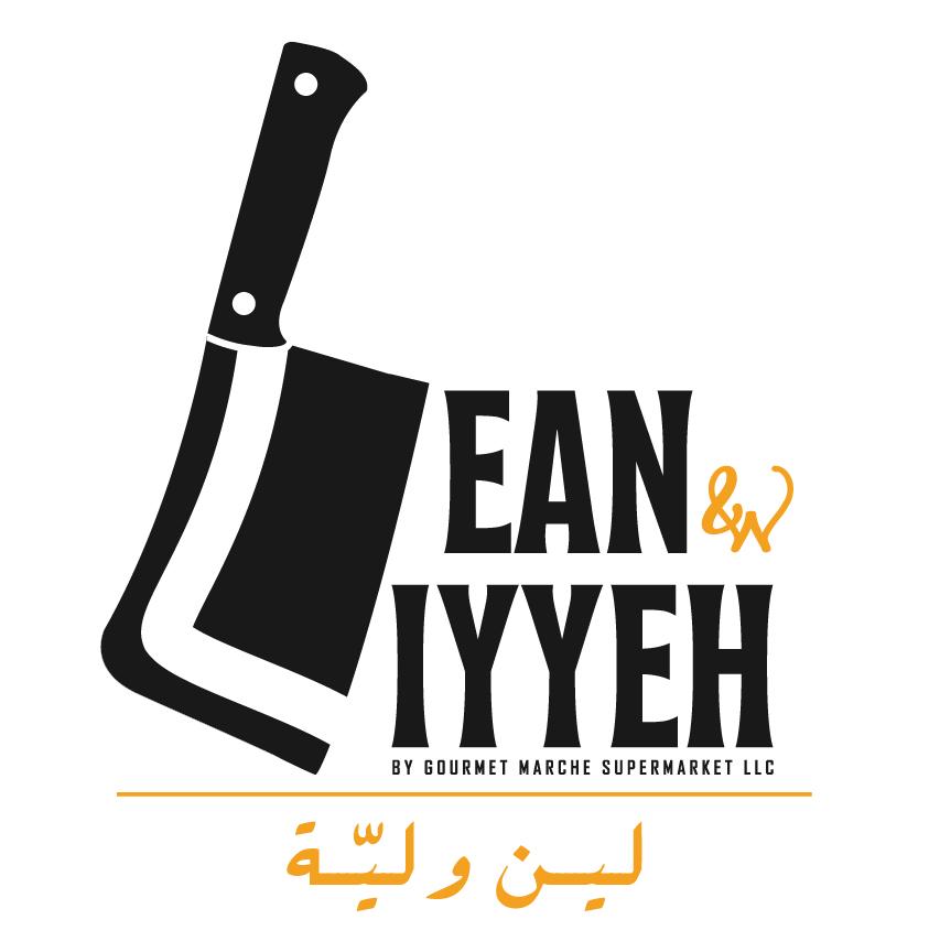 Lean and Liyyeh.