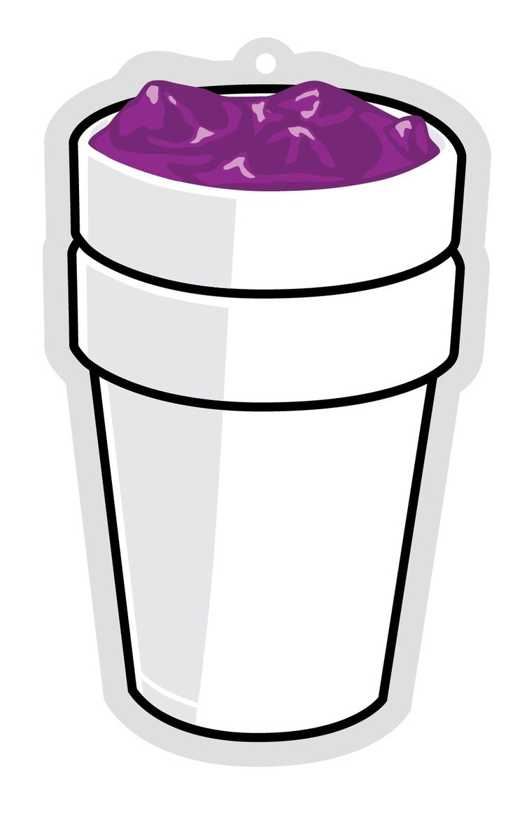 Free Cup Of Lean Transparent, Download Free Clip Art, Free.